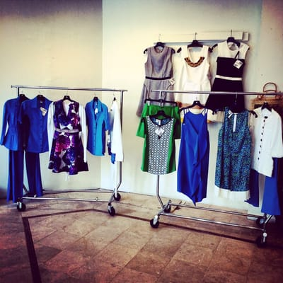 City Sample Sales - Women's Clothing - 967 Madison Ave, Madison ...