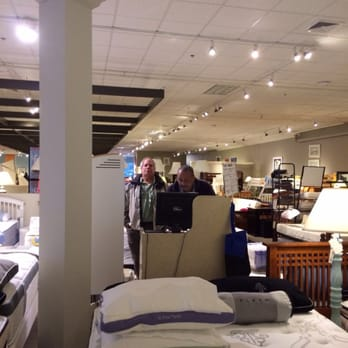 Photo Of Cardiu0027s Furniture U0026 Mattresses   Hyannis   Hyannis, MA, United  States.