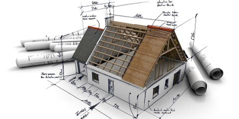 Mark A. Romano General Contractor: 122 N St, Bluefield, WV