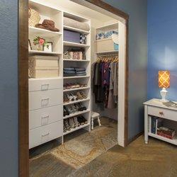 Photo Of The Closet Guy   Bozeman, MT, United States ...