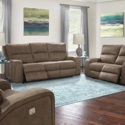 Etonnant Photo Of Affordable Fine Furniture Outlet   Prescott Valley, AZ, United  States. Parker