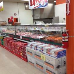 Photo Of La Azteca Meat Market   San Angelo, TX, United States. The
