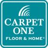 Anderson Carpet One Floor & Home: 232 Anderson Cir, Alto, GA