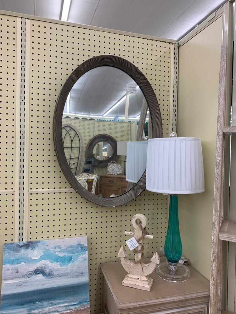 Hobby Lobby: 5945 Ikea Way, Merriam, KS