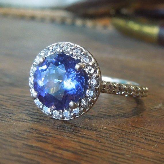 Estate jewelry nashville tn : A j martin estate jewelry fotos beitr?ge