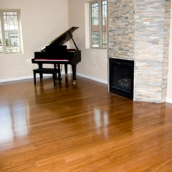 Beautiful Photo Of Magnus Anderson Hardwood Floors   Boulder, CO, United States.