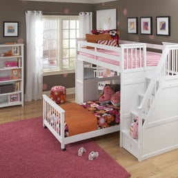 Photo Of Kids Furniture Warehouse   Tampa, FL, United States