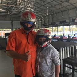Sebring Kart Racing Closed Go Karts 6800 Us Highway 27 N Fl Phone Number Yelp