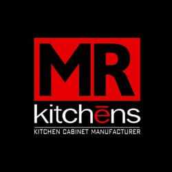 Photo Of MR Kitchens   Orleans, ON, Canada