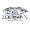 Zeidman's Jewelry & Loan
