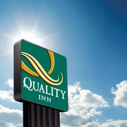 Photo Of Quality Inn Loganville Ga United States