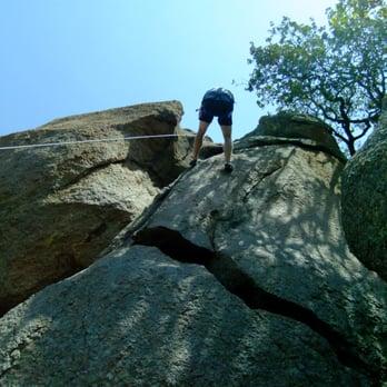 Rock-About Climbing Adventures - 32 Photos & 31 Reviews - Climbing ...