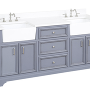 Kitchen Bath Collection - 2019 All You Need to Know BEFORE ...