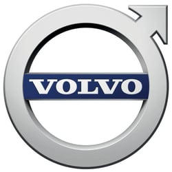 Volvo Of Tucson >> Volvo Cars Tucson 18 Photos 22 Reviews Auto Repair 831 W