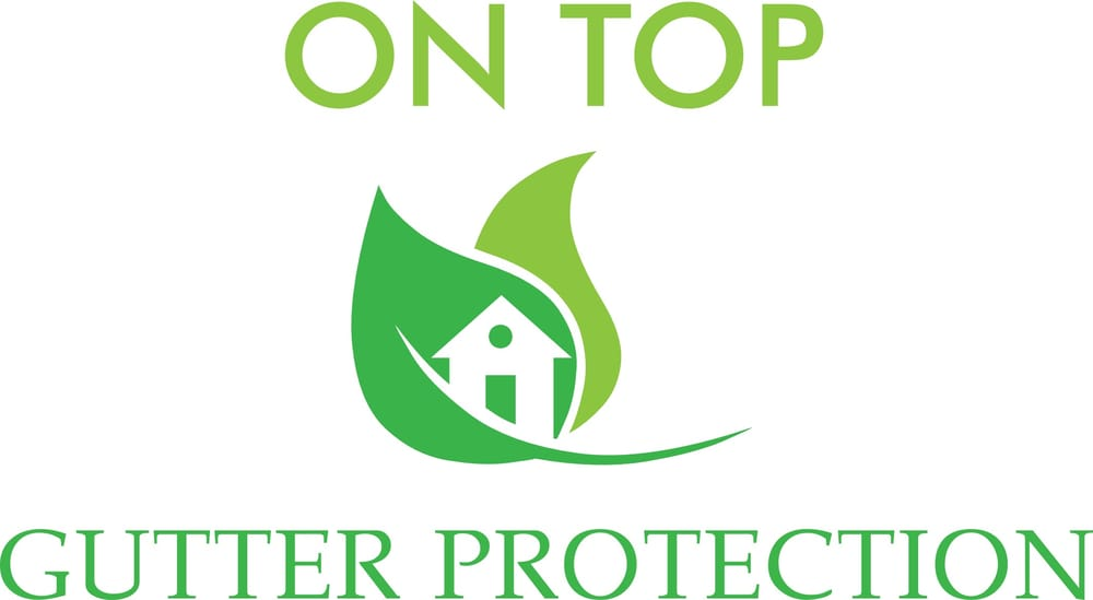 On Top Gutter Protection, LLC: Pittsburgh, PA