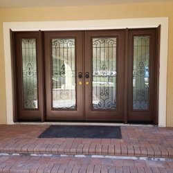 Photo of FAS Windows \u0026 Doors - T&a FL United States. Completed ProVia & FAS Windows \u0026 Doors - 23 Photos - Windows Installation - 7711 ...
