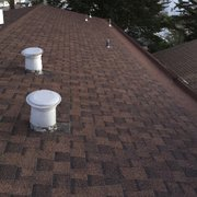 ... Photo of Bayview Roofing u0026 Construction - San Francisco CA United States ... & Bayview Roofing u0026 Construction - 11 Photos - Contractors ... memphite.com