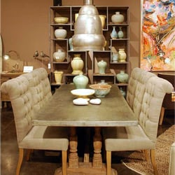 Sacred Space Imports 18 Photos 11 Reviews Furniture Stores