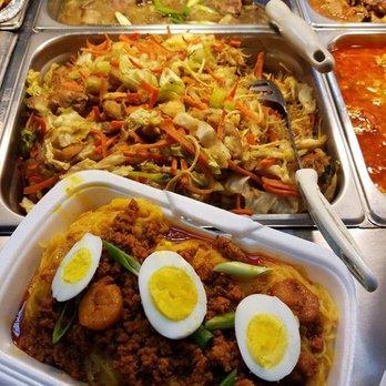 Photo Of Kapamilya Filipino Restaurant Fountain Valley Ca United States Wow