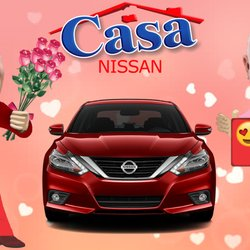 Amazing Casa Nissan   54 Photos U0026 16 Reviews   Auto Repair   5855 Montana Ave, El  Paso, TX   Phone Number   Yelp