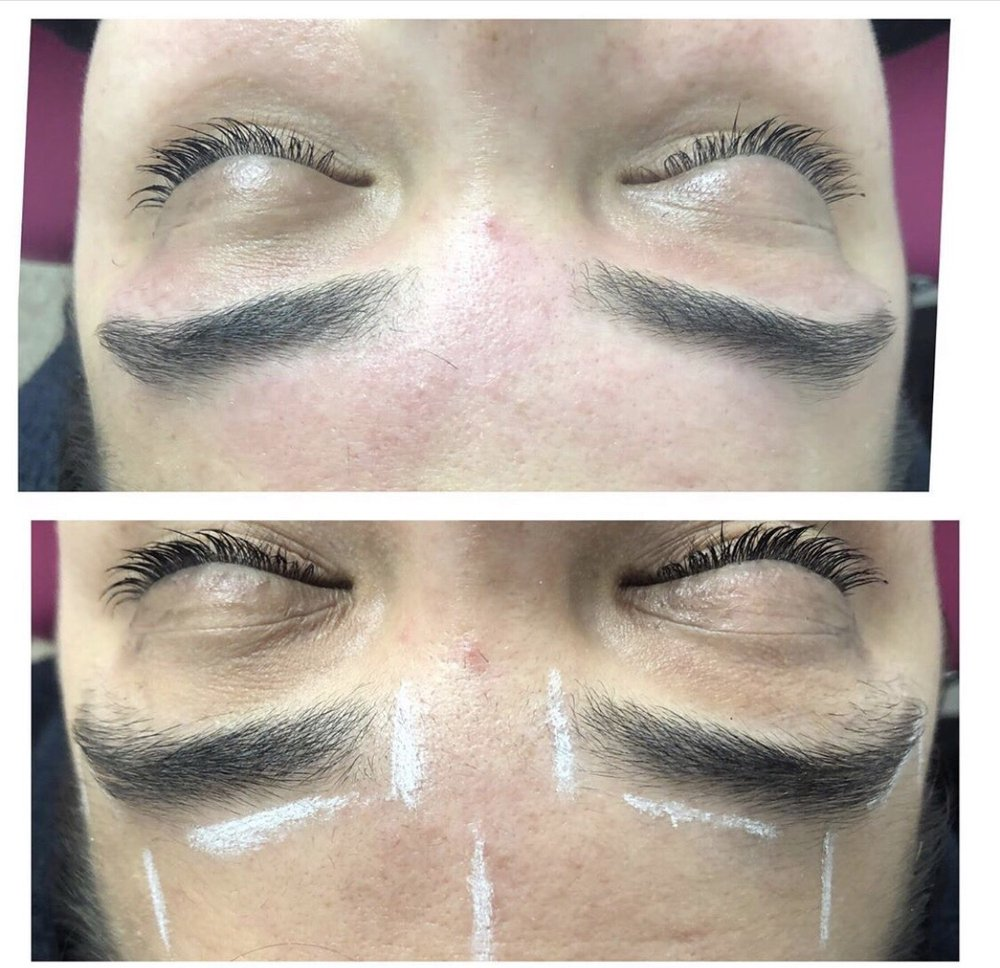 Lash Therapy: 2297 Middle Country Rd, Centereach, NY