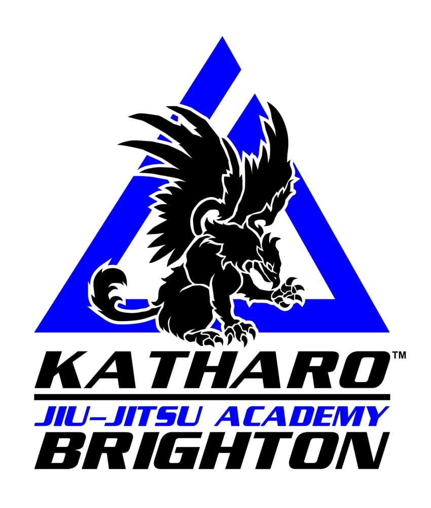 Katharo Jiu-Jitsu Brighton: 244 E Bridge St, Brighton, CO