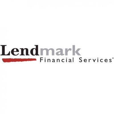 Lenmark Financial