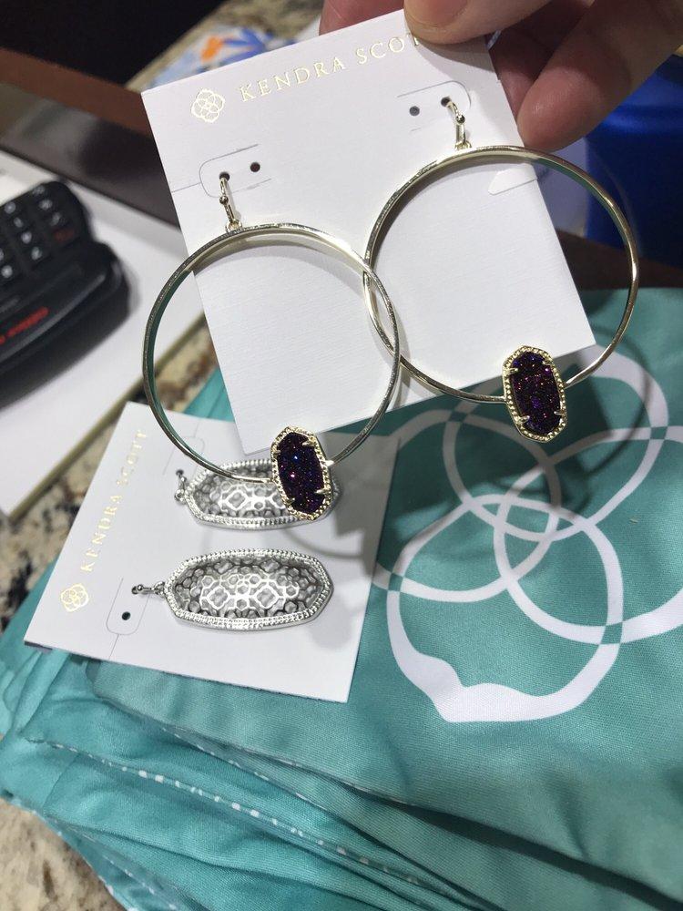 Alter's Gem Jewelry: 3155 Dowlen Rd, Beaumont, TX