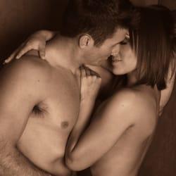 Female masturbation fantasies