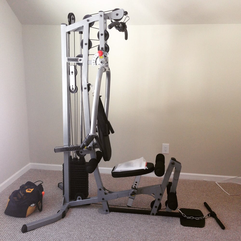Garage gym mirrors where to buy affordable large gym mirrors