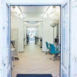 Top 10 Friseur In Der Nähe Von Rembertiring 51 28203 Bremen Yelp