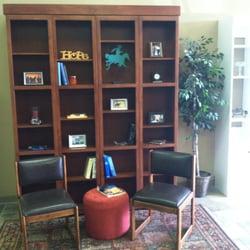 Superb Photo Of Comfort Zone Sleep Gallery   Goleta, CA, United States.