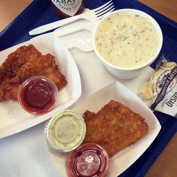 Fish King 593 Photos 550 Reviews Seafood Markets