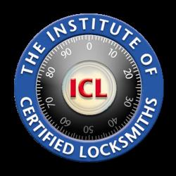 Active Lock Centre   Keys U0026 Locksmiths   63 Carve Ley ...