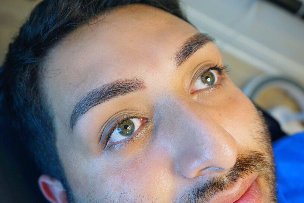 Wink Aesthetics 59 Photos 30 Reviews Permanent Makeup 1010
