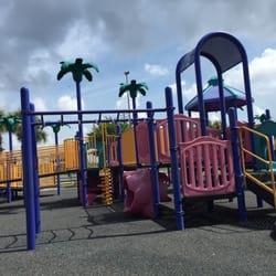 Y Bar Panama City Beach Parques y jardines - 16200 Panama City Beach Pkwy, Panama City Beach ...