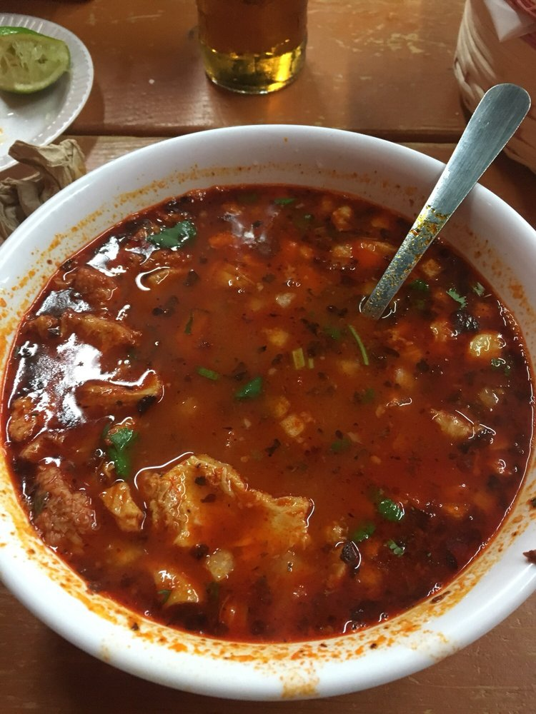 Barbacoa Estilo Hidalgo 17 Photos 12 Reviews Mexican 6131