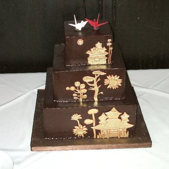 Cake Art By Amy Phone Number : Amy Beck Cake Design - 97 Photos & 126 Reviews - Bakeries ...