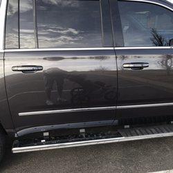 Johnson Auto Plaza Brighton Co >> Johnson Auto Plaza 15 Photos 70 Reviews Car Dealers 12410 E