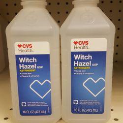 CVS Pharmacy - Drugstores - 7777 Bluebonnet Blvd, Baton
