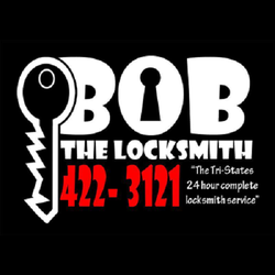 Photo Of Bob The Locksmith Evansville In United States