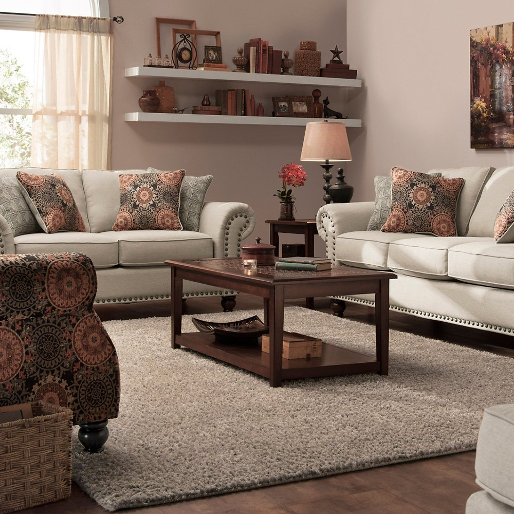 Raymour And Flanigan Living Room Furniture Raymour Flanigan Furniture And Mattress Clearance Center 16