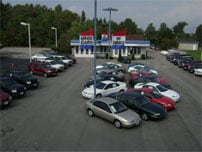 ABC Motor Credit 4508 Mahoning Ave Youngstown, OH Auto Dealers - MapQuest