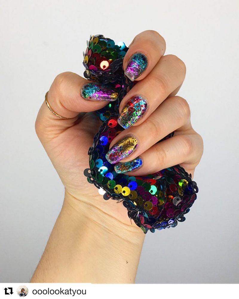 Nails by Benny Vuong - Yelp
