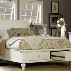 Photo Of Crowley Furniture   Overland Park, KS, United States ...