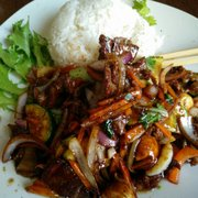 Vietnamesische kuche ludwigsburg