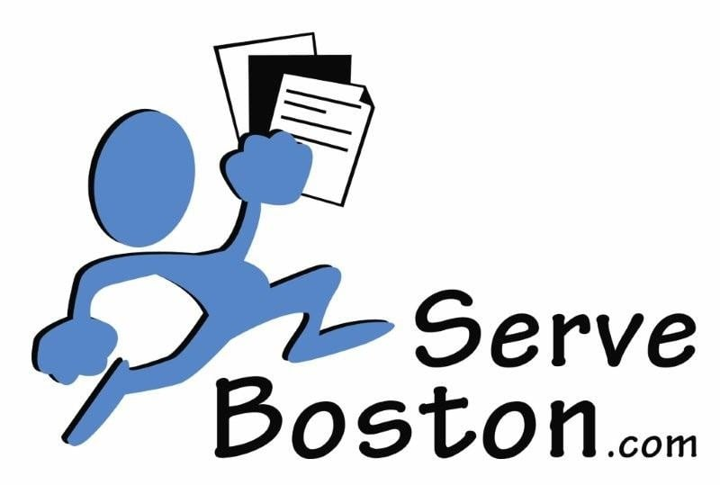 ServeBoston: 71 Commercial St, Boston, MA