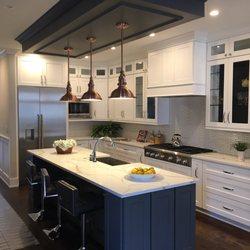 Chicago Remodeling Contractors top design & remodeling  24 photos  contractors  4534 n