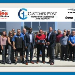 Mike Toler Chrysler Dodge Jeep RAM FIAT - 2019 All You Need