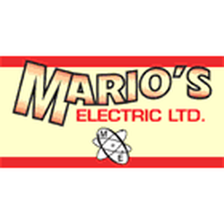 Image result for MARIOS ELECTRIC BROOKS